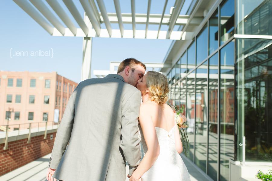 Grand-Rapids-Downtown-Market-Wedding-076