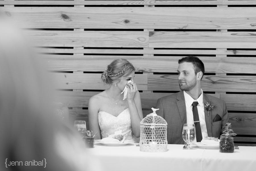 Grand-Rapids-Downtown-Market-Wedding-088