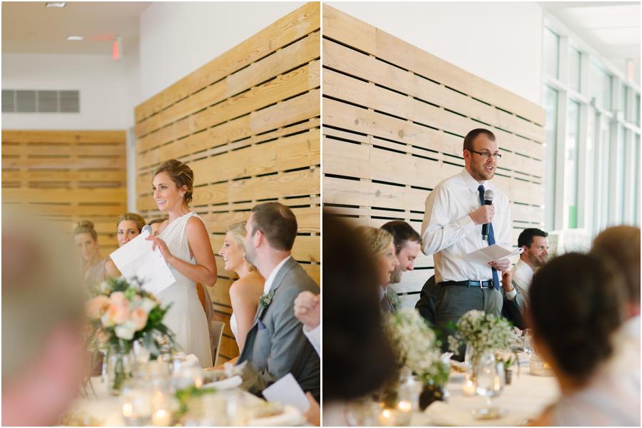 Grand-Rapids-Downtown-Market-Wedding-090