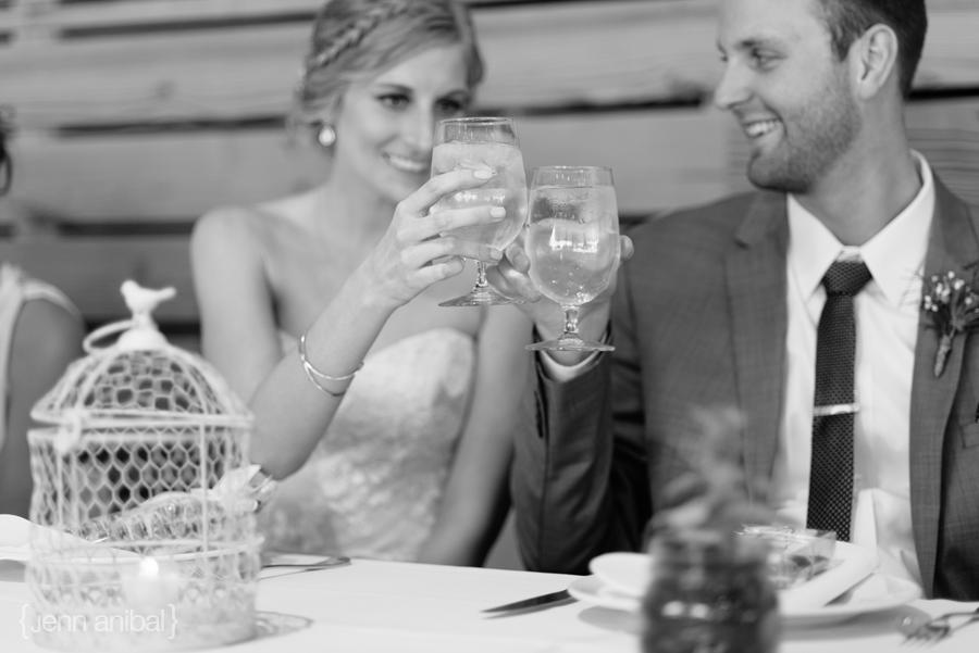 Grand-Rapids-Downtown-Market-Wedding-093
