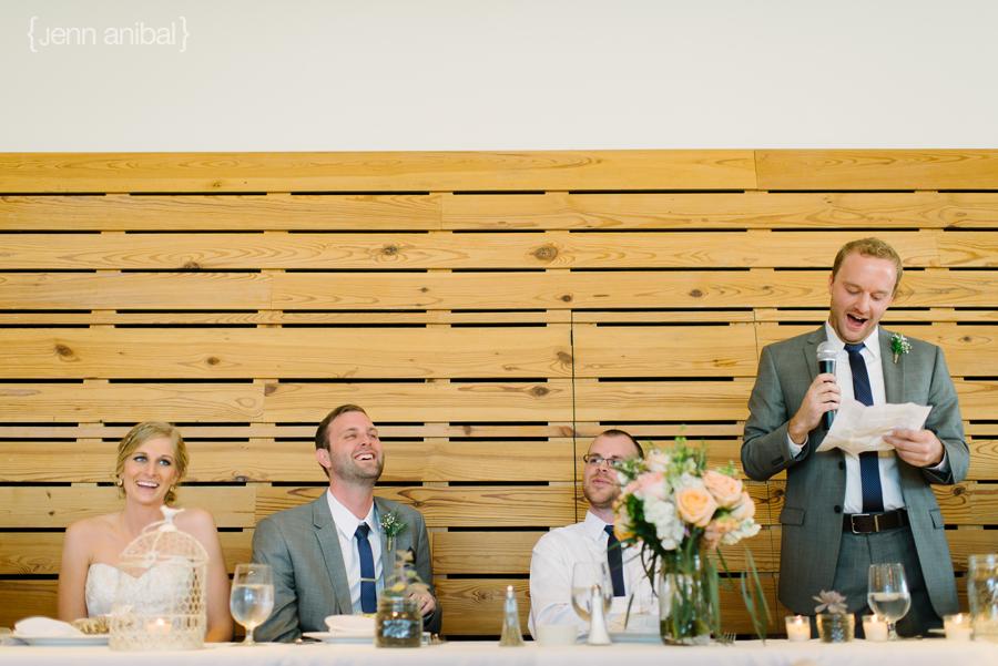Grand-Rapids-Downtown-Market-Wedding-094
