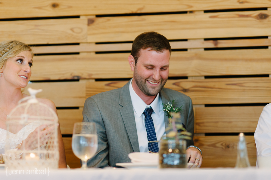 Grand-Rapids-Downtown-Market-Wedding-095