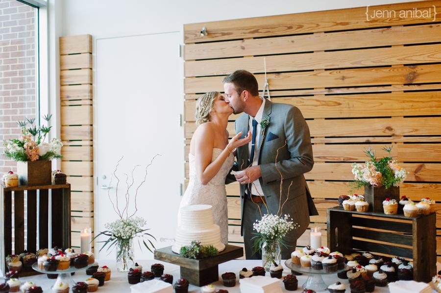 Grand-Rapids-Downtown-Market-Wedding-096