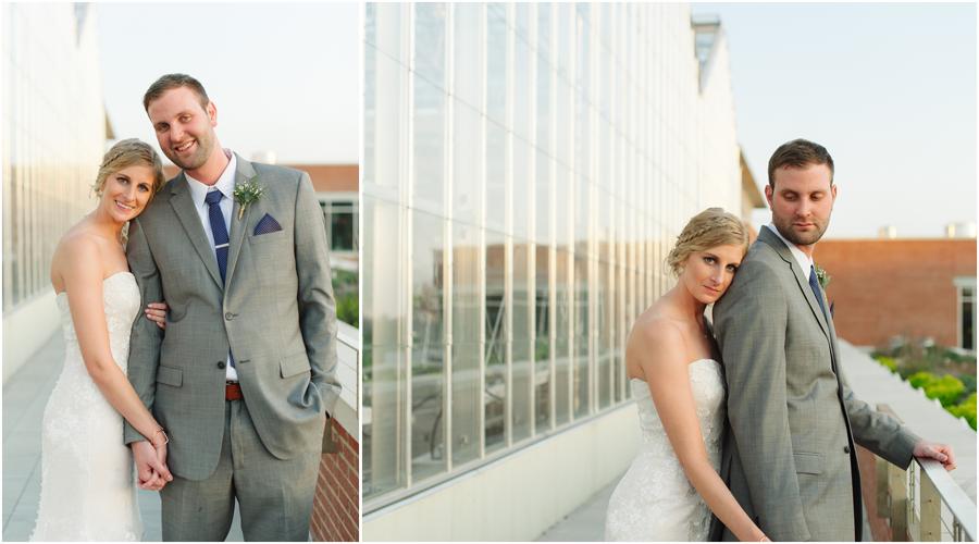 Grand-Rapids-Downtown-Market-Wedding-099