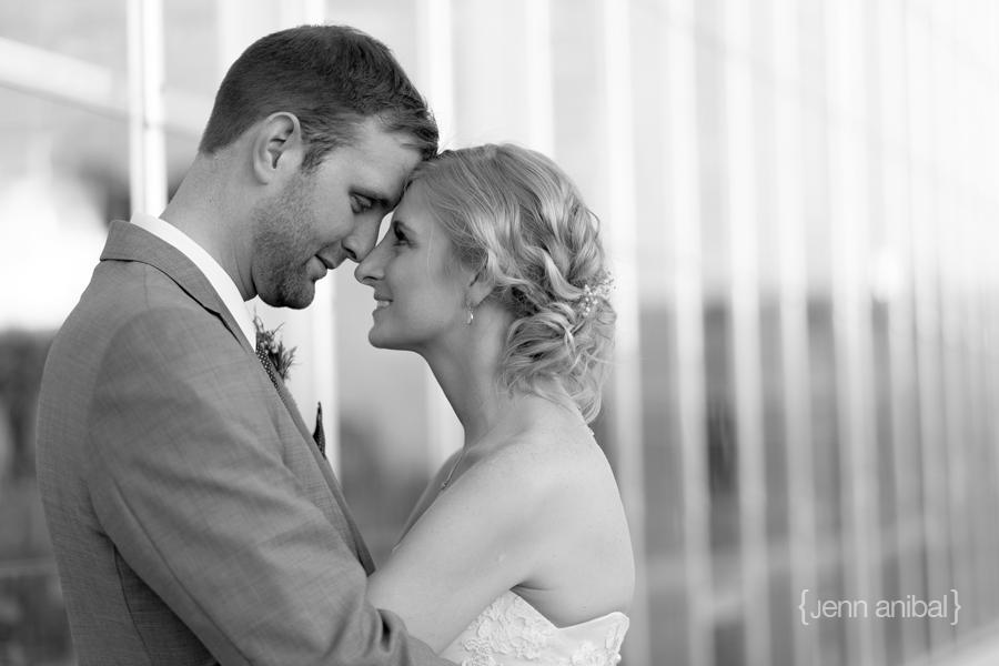 Grand-Rapids-Downtown-Market-Wedding-100