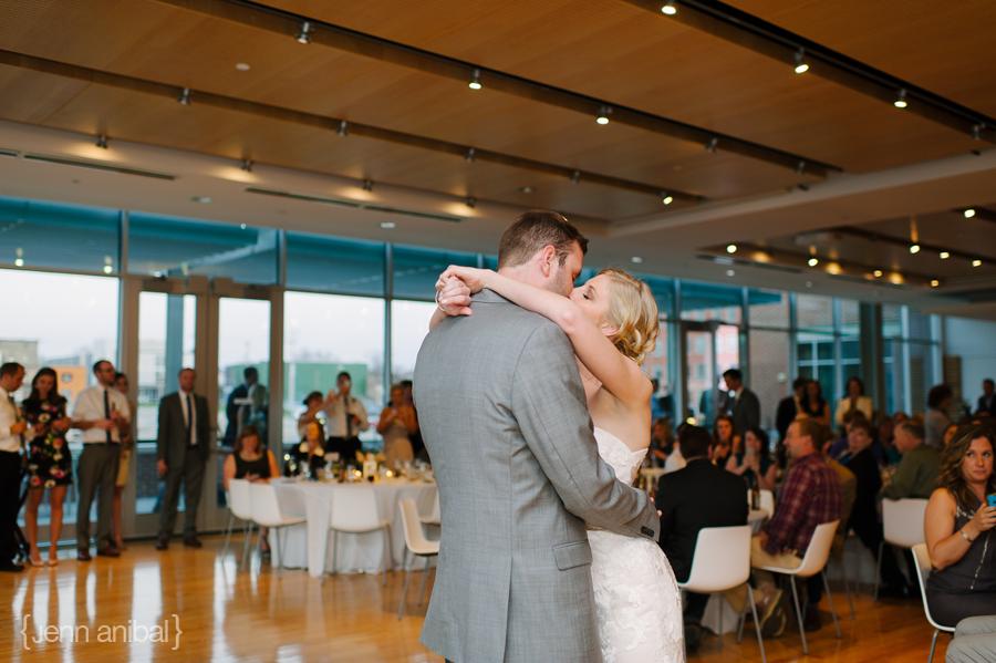 Grand-Rapids-Downtown-Market-Wedding-104