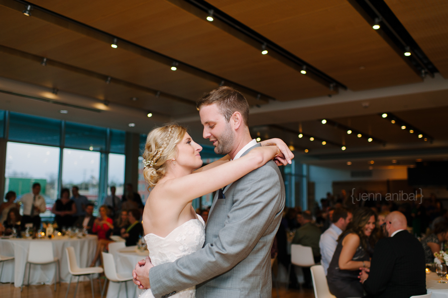Grand-Rapids-Downtown-Market-Wedding-105