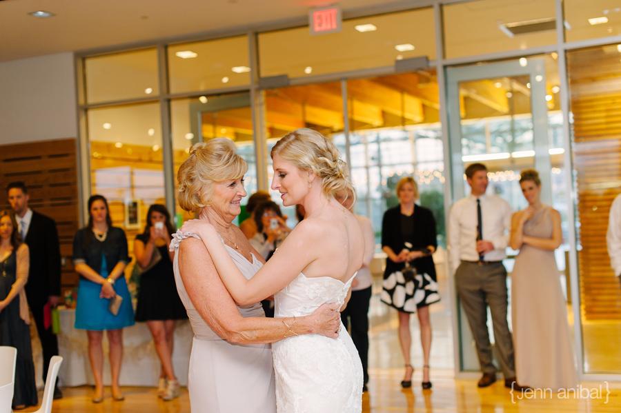 Grand-Rapids-Downtown-Market-Wedding-107