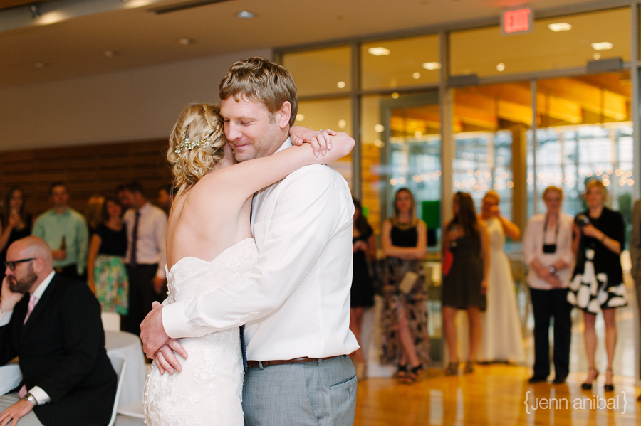 Grand-Rapids-Downtown-Market-Wedding-109
