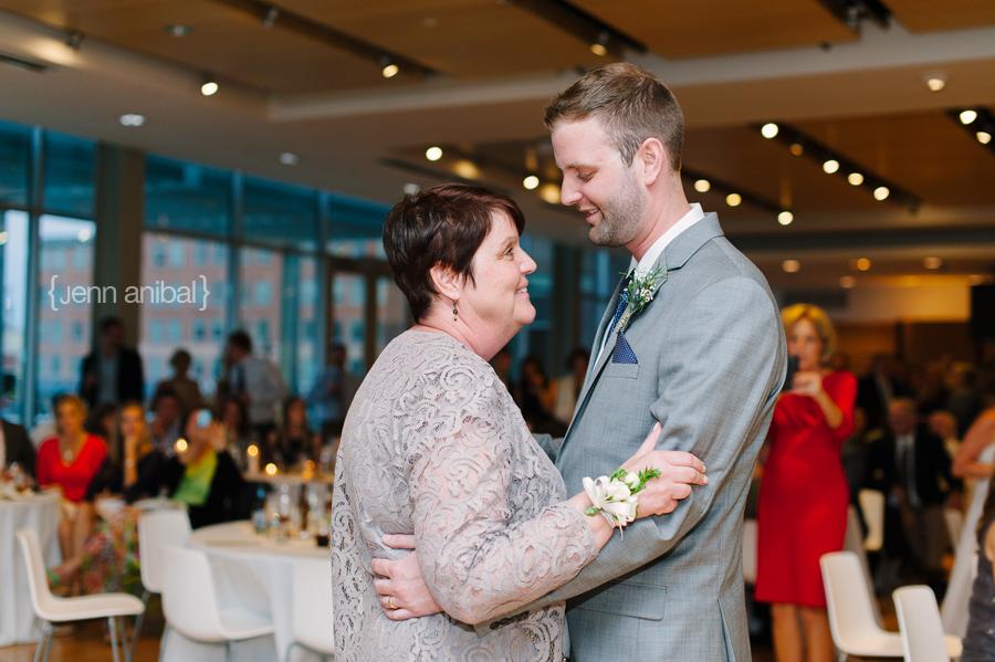 Grand-Rapids-Downtown-Market-Wedding-111