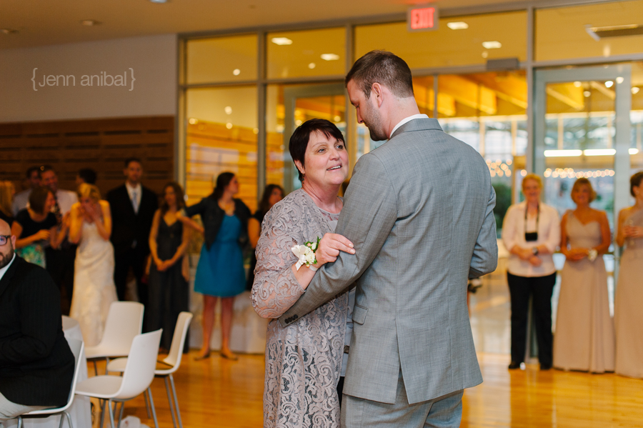 Grand-Rapids-Downtown-Market-Wedding-112