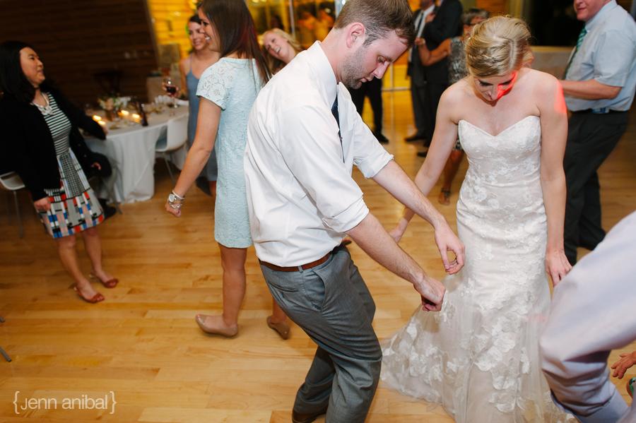Grand-Rapids-Downtown-Market-Wedding-120